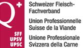Logo-SFF