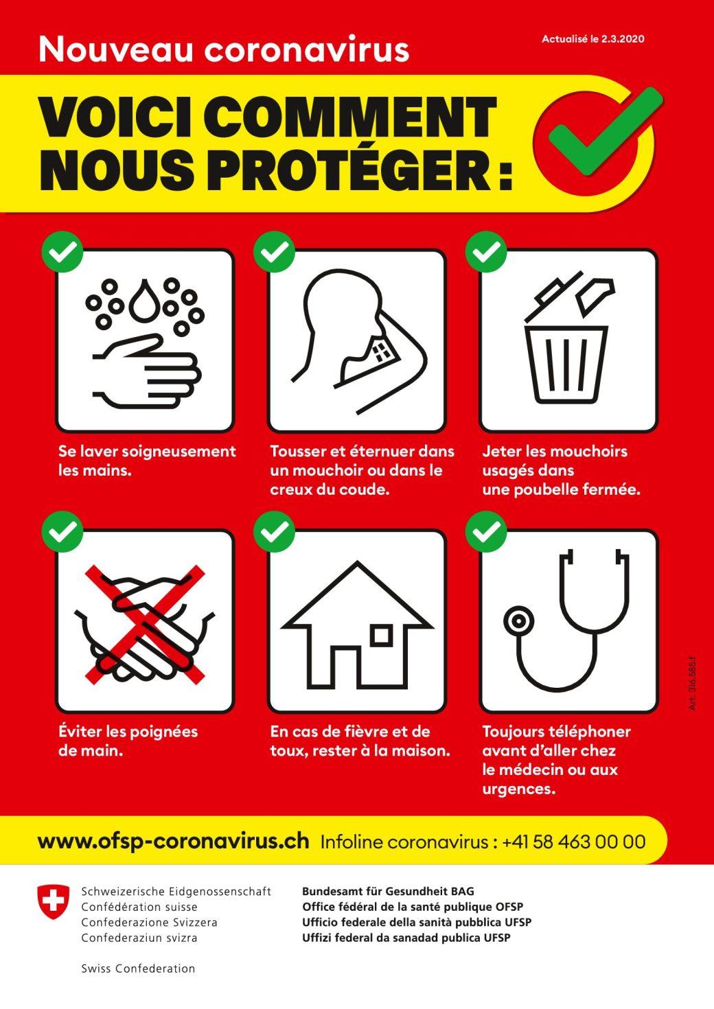 affiche_nouveau_coronavirus_voici_comment_nous_proteger-pdf
